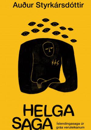 Helga saga