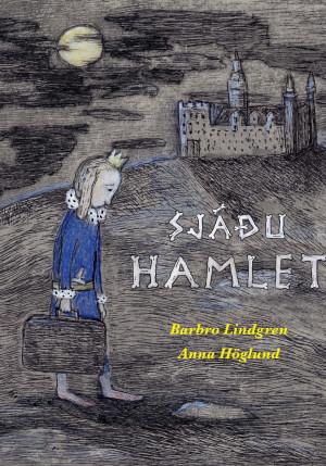 Sjáðu Hamlet
