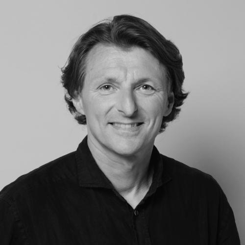 Snæbjörn Arngrímsson