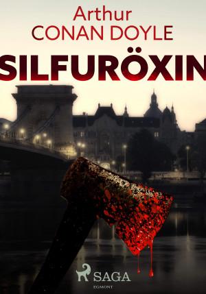 Silfuröxin