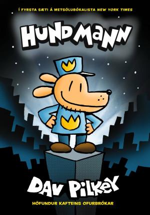 Hundmann