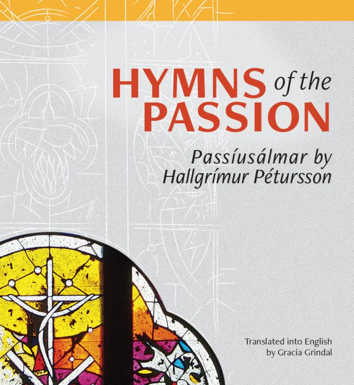 Hymns of the Passion