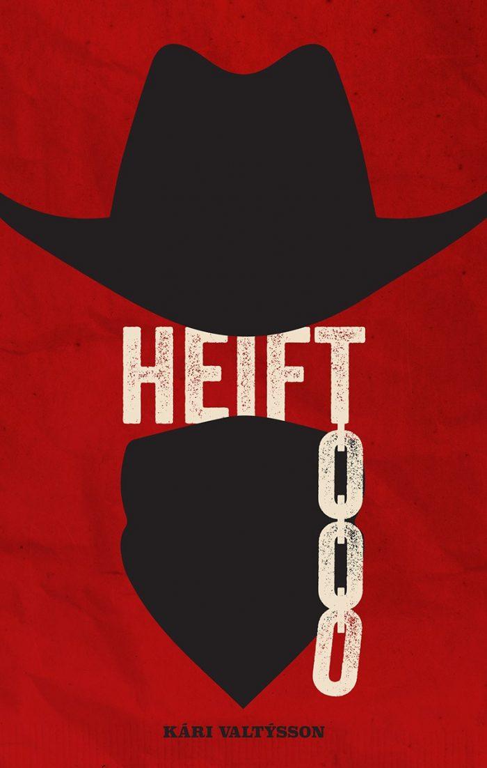 Heift