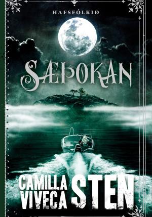 Sæþokan – Hafsfólkið 2
