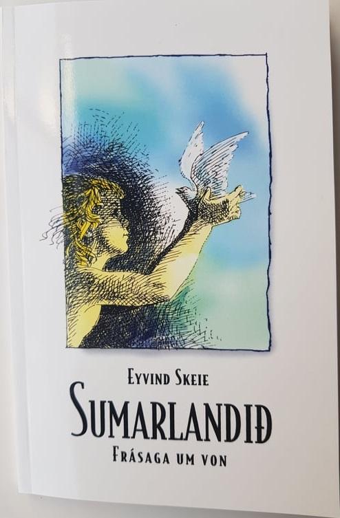 Sumarlandið - frásaga um von