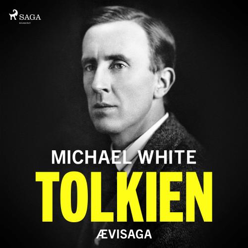 Tolkien - ævisaga