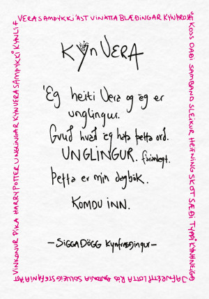 kynVera