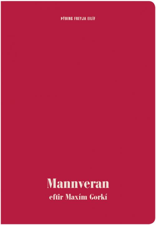 Mannveran