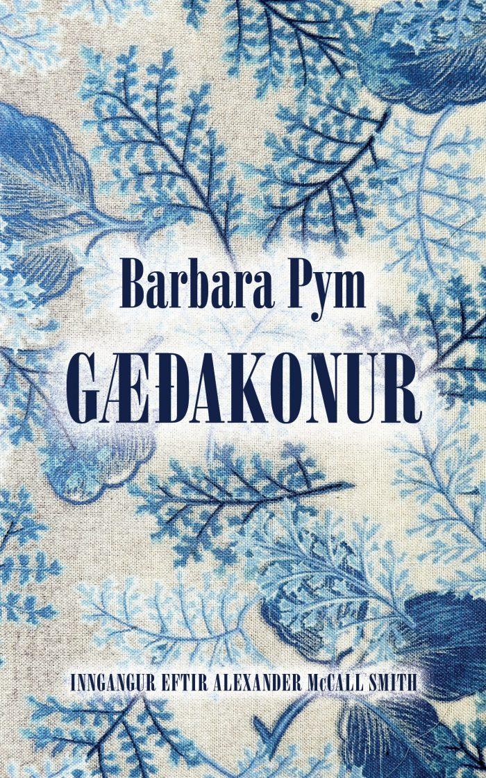 Gaedakonur