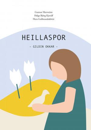 Heillaspor