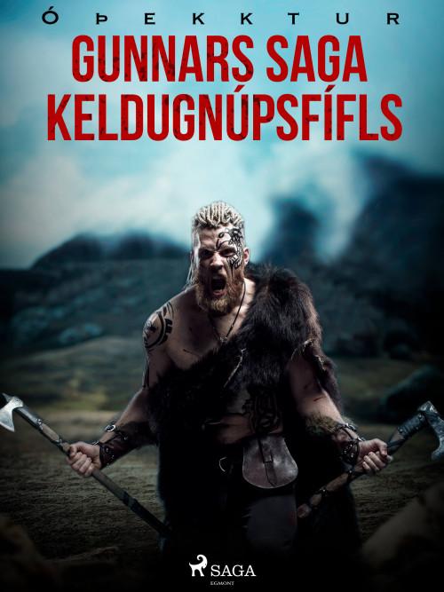 Gunnars saga Keldugnúpsfífls