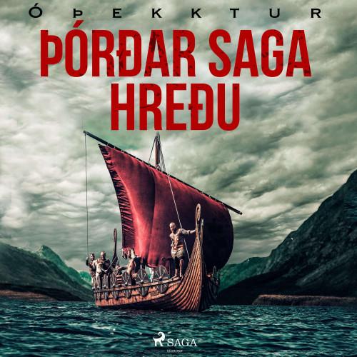 Þórðar saga hreðu