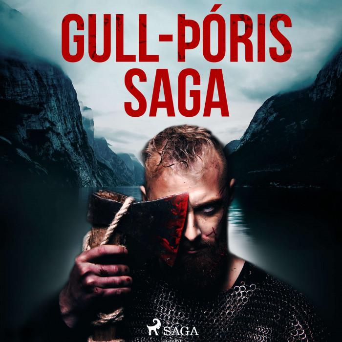 Gull-Þóris saga