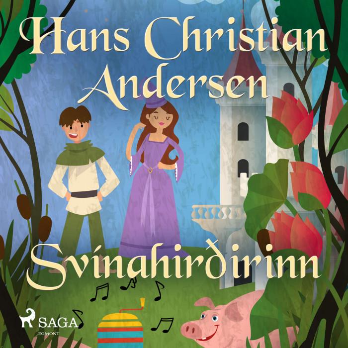 Svínahirðirinn