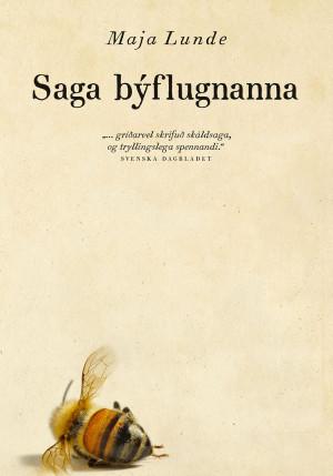Saga býflugnanna