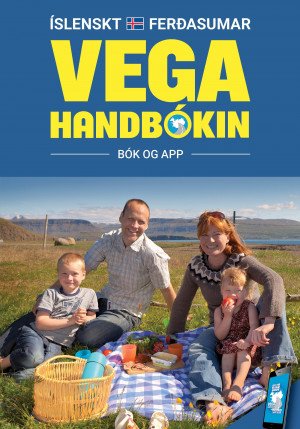 Vegahandbókin 2020
