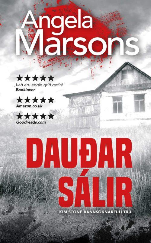 Dauðar sálir