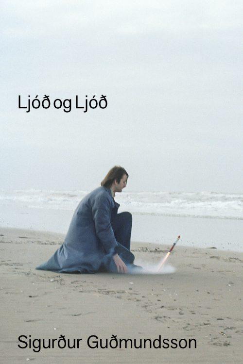 Ljóð og ljóð