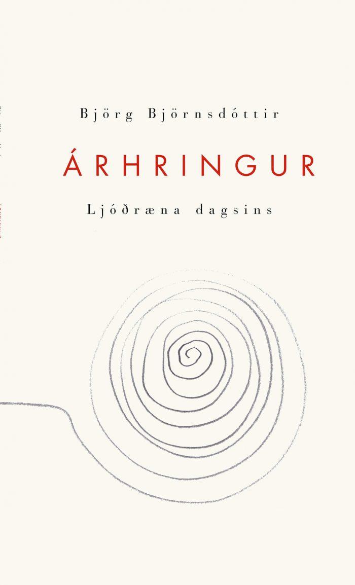 Árhringur