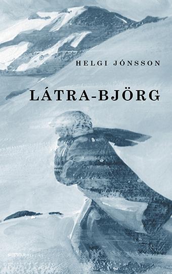 Látra-Björg