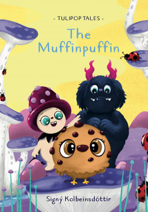 The Muffinpuffin