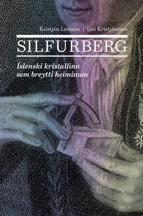 Silfurberg