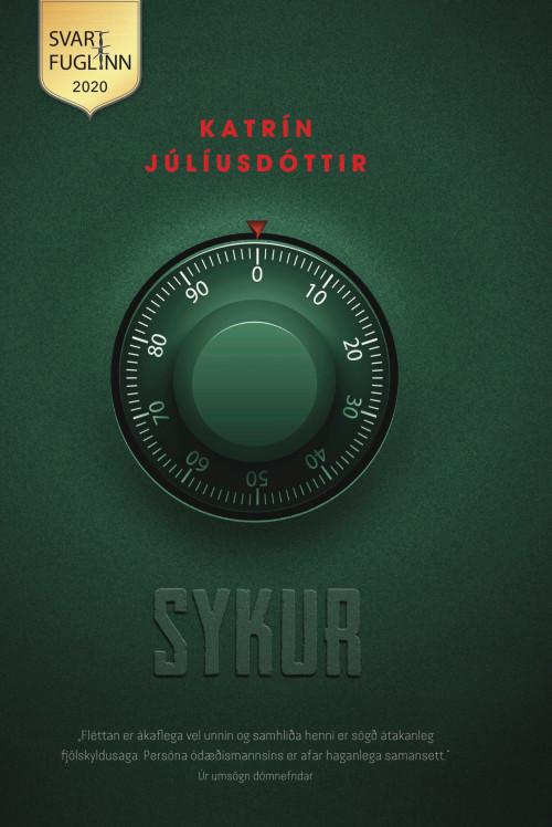 Sykur