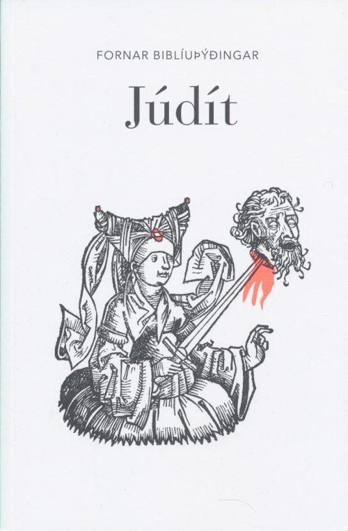 Júdit