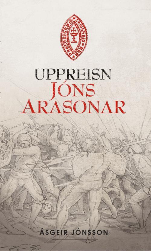 Uppreisn Jóns Arasonar
