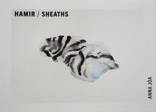 Hamir / Sheaths