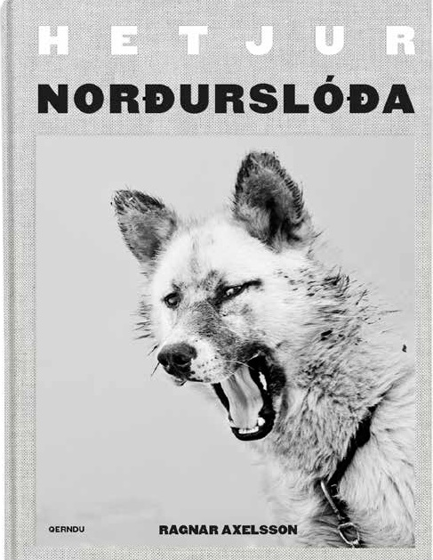 Hetjur Norðurslóða