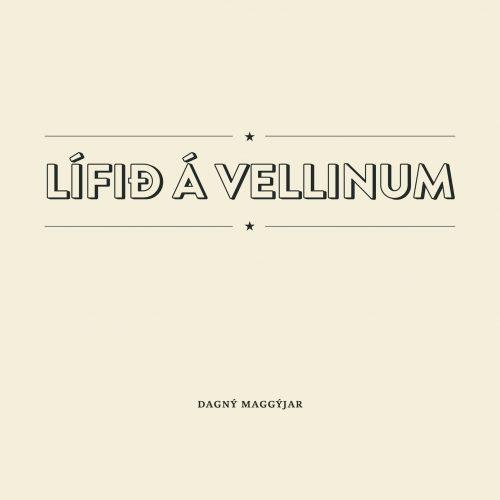 Lífið á vellinum