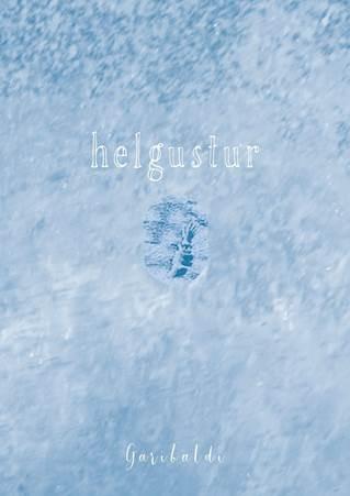 helgustur