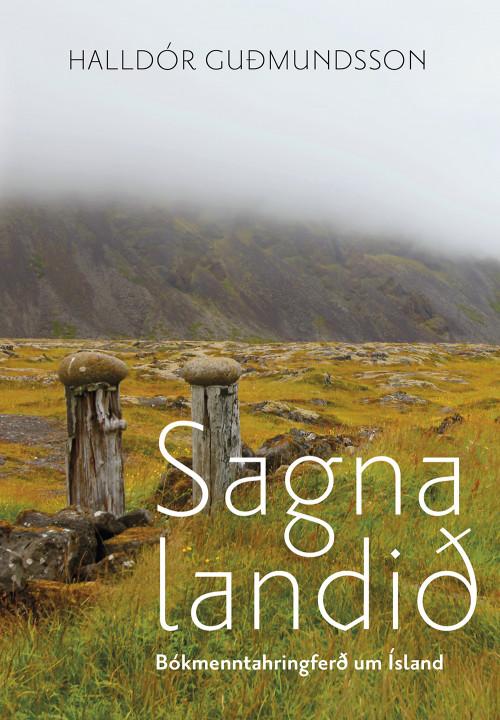 Sagnalandið