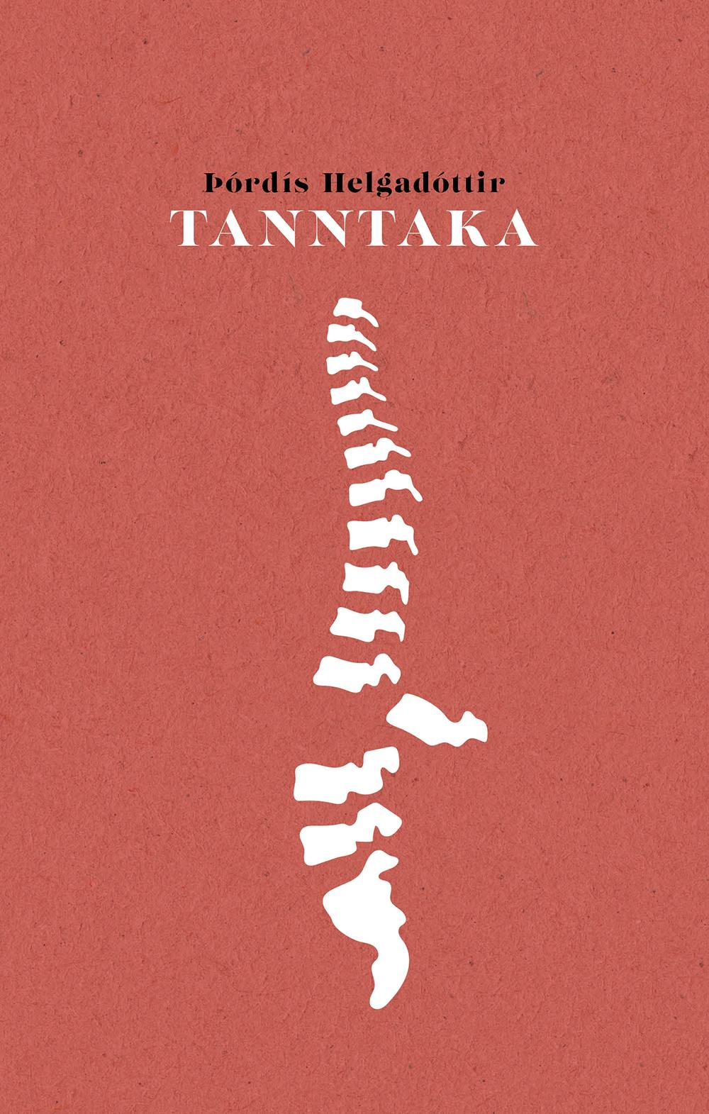Tanntaka